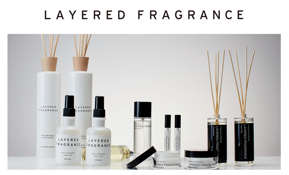 https://www.japancosmeticsexperience.com/wp-content/uploads/2019/01/Layered-Fragrance.png