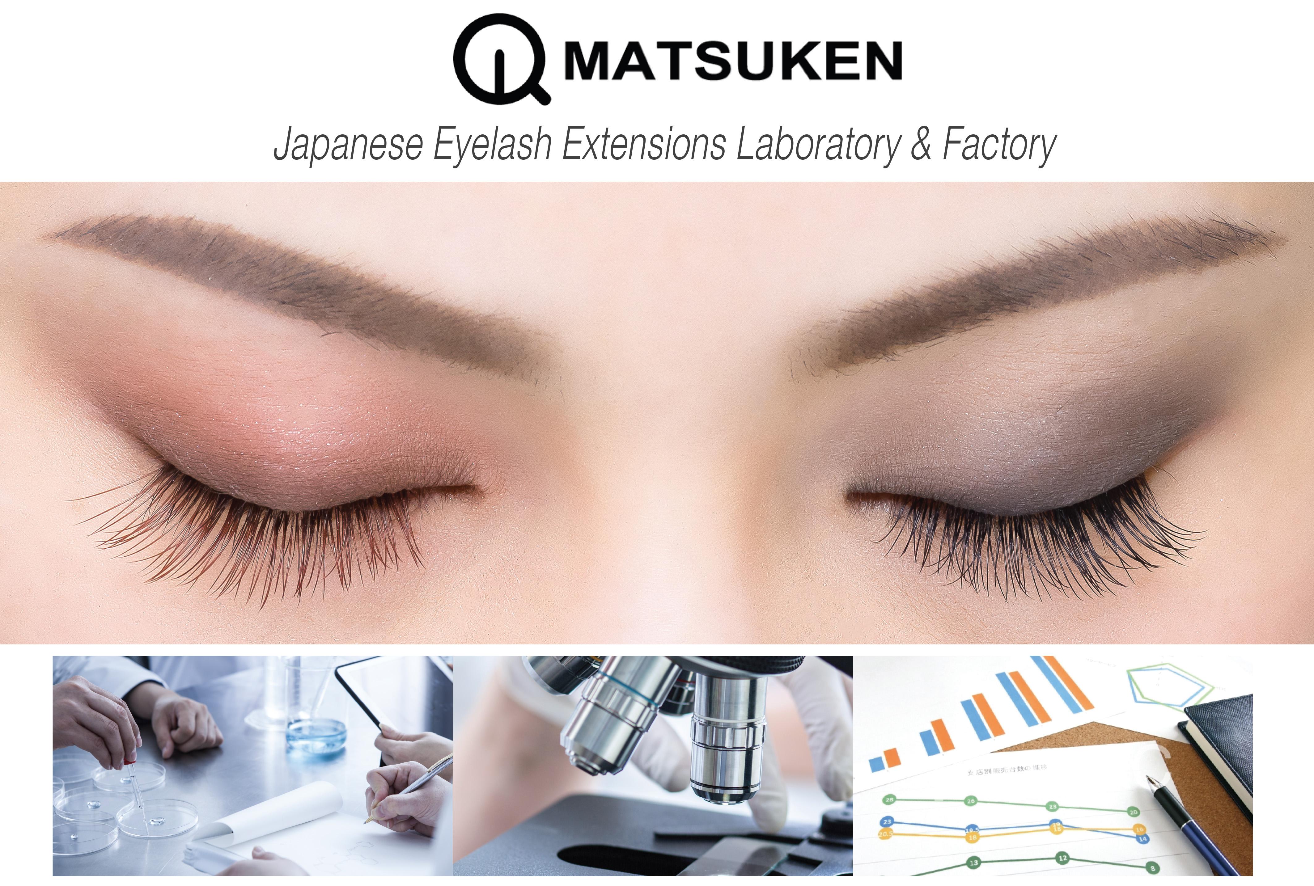 https://www.japancosmeticsexperience.com/wp-content/uploads/2019/01/MATSUKEN-PR-Copia.jpg